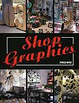 ショップグラフィックス 2009.1 掲載