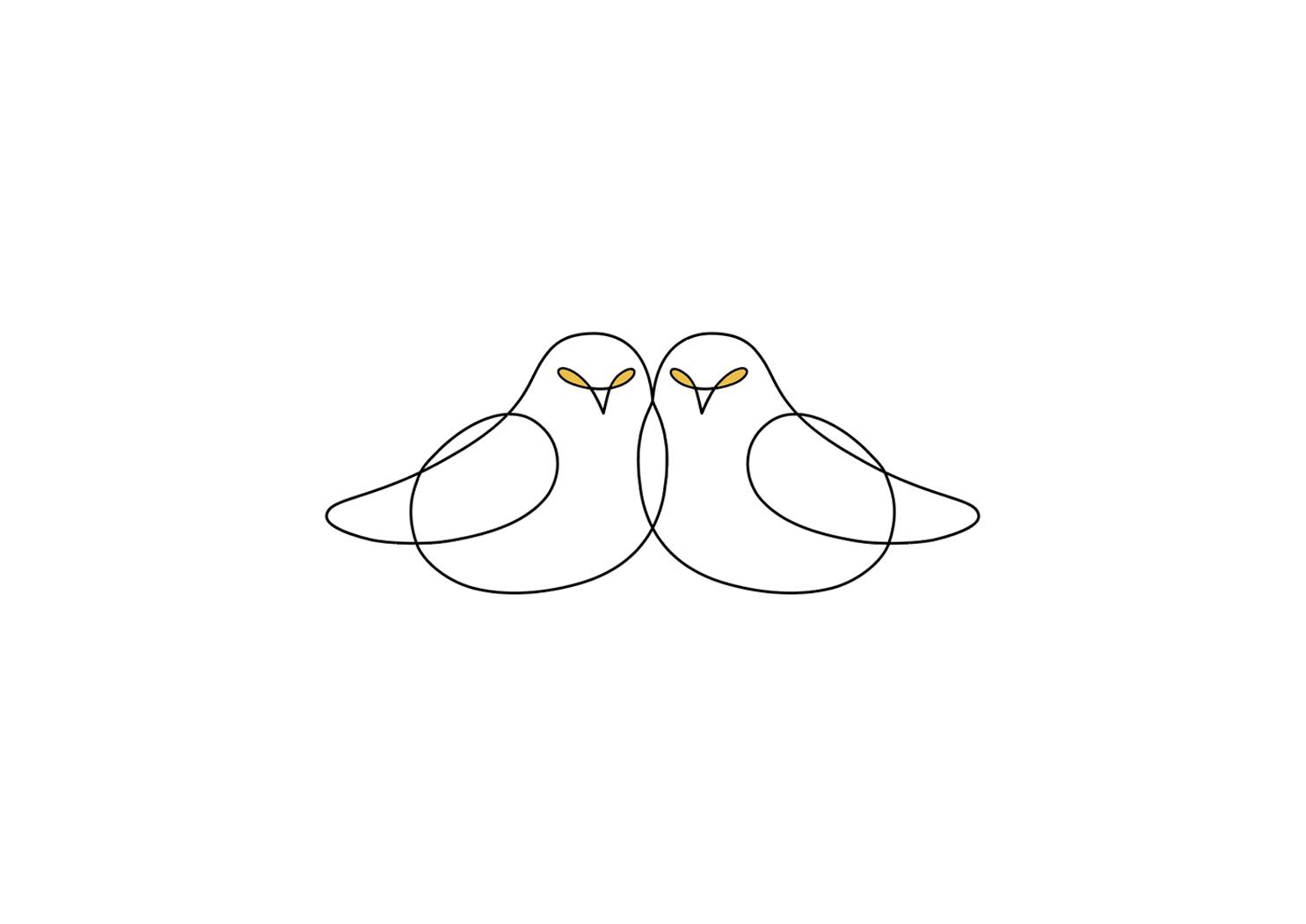 コンケラー・デザインコンテスト2017-18 優秀賞